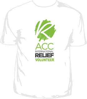 ACC-International-Relief