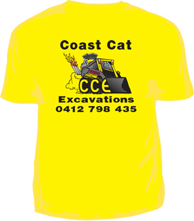 Coast-Cat-Excavations