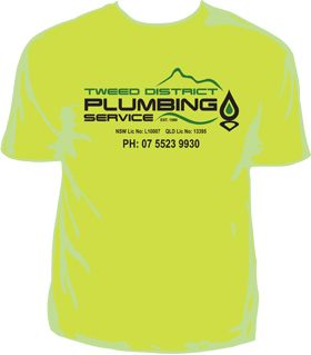 Tweed-District-Plumbing