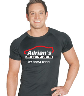 a-Adrian's-Autos-on-JB's-fitted-raglan-tee