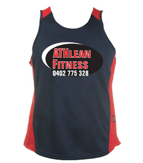 a-Athlene-Fitness-on-Australian-Spirit-singlet-1