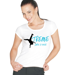 a-Xtreme-Dance-and-Cheer-on-JB's-scoop-neck-tee