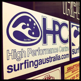 Tweed Heads And Gold Coast Sticker Printing And Printer