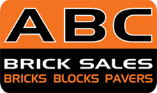 ABC-BRICK-SALES