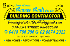 BARNES-BUILT-Pty-Ltd-Kingscliff