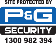 P-and-G-SECURITY