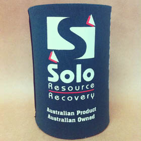 Solo Resource Recovery Chinderah 1