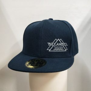 Snapback custom cap gold coast